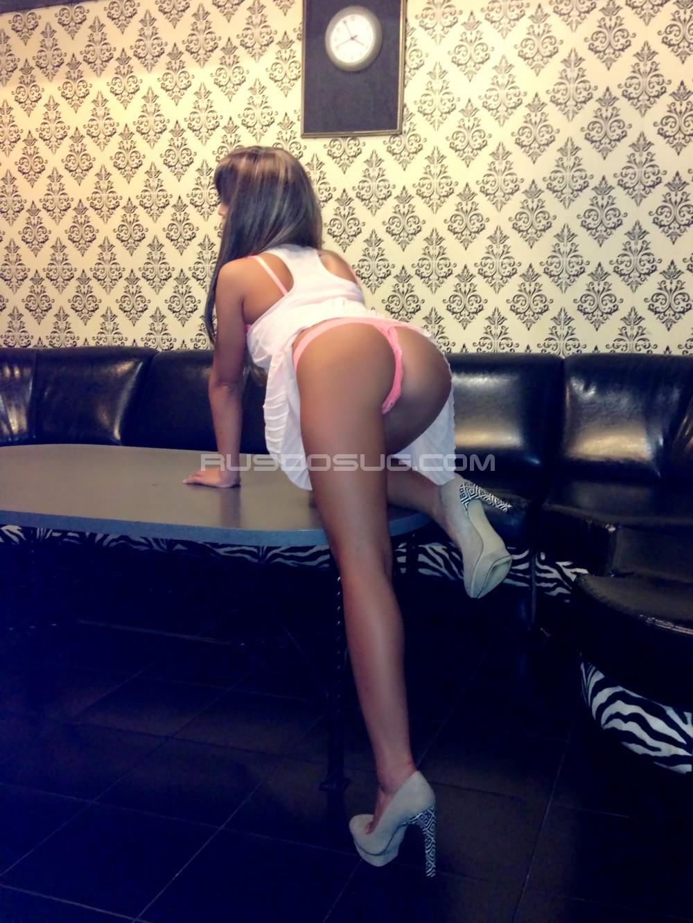 Региночка проститутки казани